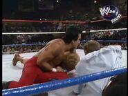 November 2, 1986 Wrestling Challenge.00030