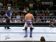 October 22, 2005 WWE Velocity results.00003