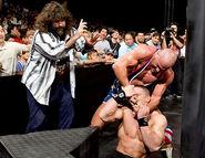 October 24, 2005 Raw.8
