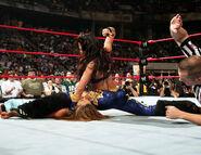 Raw-18-11-2007.8