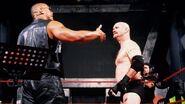 Raw-21-April-2003-2