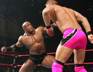 Raw-5-2-2007-30