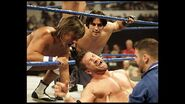 Smackdown-17-Feb-06-11