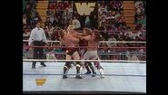 Survivor Series 1993.00016