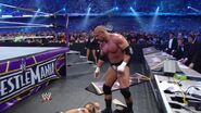 The Best of WWE 10 Greatest Matches From the 2010s.00058