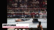 The Best of WWE The Best of In Your House.00006