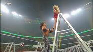 The Best of WWE The Best of Money in the Bank.00017