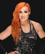 WWEBeckyLynch