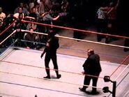 WWF House Show (Jun 15, 97').00020