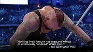 WrestleMania (WWE 24).00020