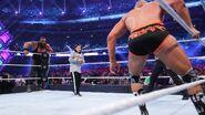 WrestleMania 34.111