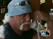 Wrestlemania (Hogan Knows Best).00003