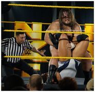 1-23-15 NXT 4