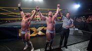 12.3.16 NXT Live.8