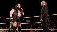 2-14-18 NXT 10
