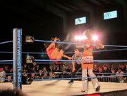 2-4-12 TNA House Show 4