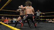 3-27-19 NXT 15