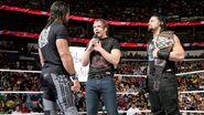 6-13-16 Raw 15