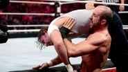 7-21-14 Raw 76