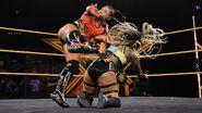 9-16-20 NXT 16