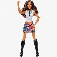 Alicia-fox-wwe-superstars-doll-12-inch-fashion-a