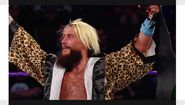 Enzo Amore (WWE Straight to The Source).00004