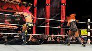 February 1, 2016 Monday Night RAW.54