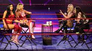 May 11, 2020 Monday Night RAW results.26