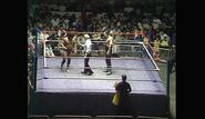 May 12, 1986 Prime Time Wrestling.00006