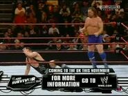May 18, 2008 WWE Heat results.00002