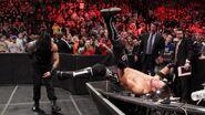 May 2, 2016 Monday Night RAW.54