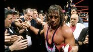 Montreal Screwjob.8