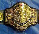 NWA Mid-Atlantic Heavyweight Championship