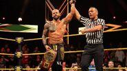 NXT 10-10-18 19