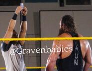 NXT 6-6-15 10
