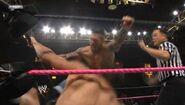 November 14, 2012 NXT results.00008