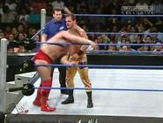 October 1, 2005 WWE Velocity results.00015
