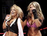 October 3, 2005 Raw.11