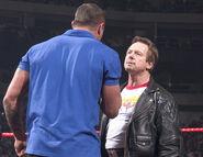 October 3, 2005 Raw.41