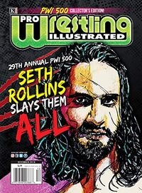 PWI500Cover2019