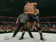 Raw-19-4-2004.12