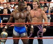 Raw 25-Oct-04-6