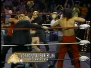 Ric Flair and The 4 Horsemen.00022