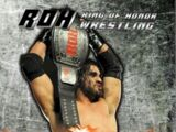 ROH Phoenix Rising