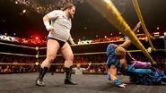 September 16, 2015 NXT.3
