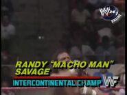 September 21, 1986 Wrestling Challenge.00008