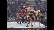 SummerSlam 2007.00020