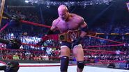 The Best of Goldberg.00056