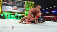 The Best of WWE 10 Greatest Matches From the 2010s.00031