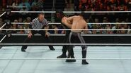 The Best of WWE Seth Rollins' Best Matches.00021